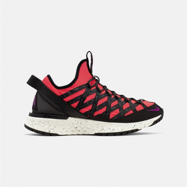 acg react terra gobe-ACG REACT TERRA GOBE - BRIGHT CR-nike-Nine