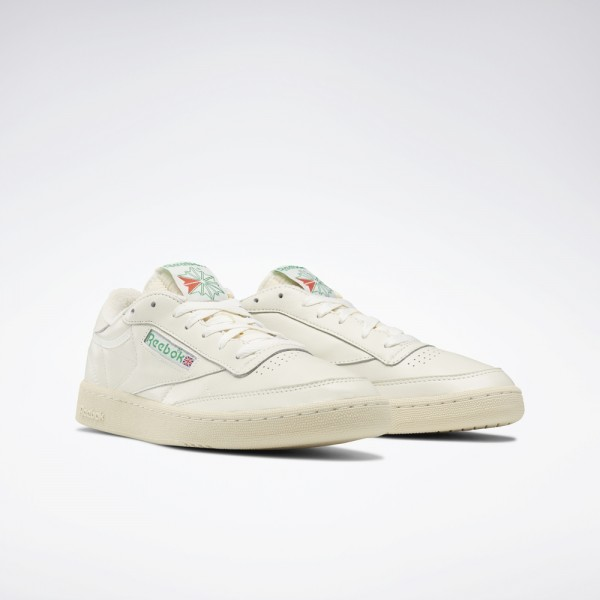 club c 1985 tv-[product_reference]-reebok-Nine
