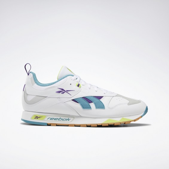 cl leather rc 1.0-[product_reference]-reebok-Nine