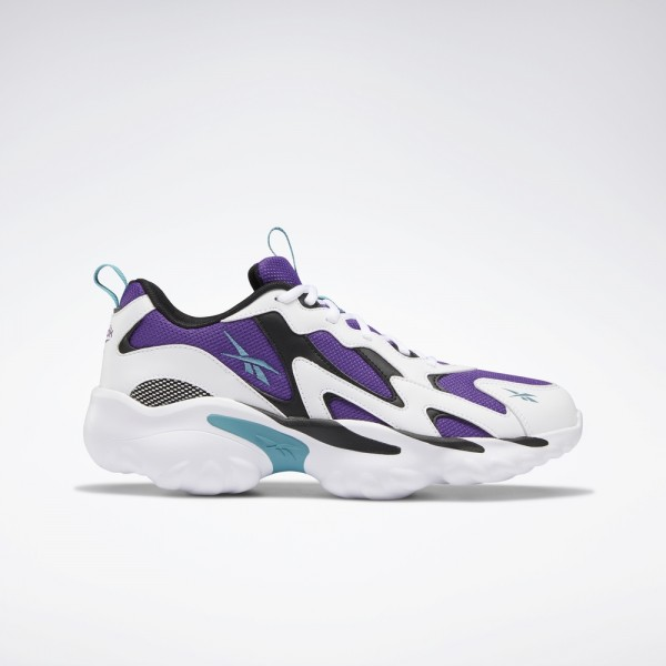dmx series 1000-[product_reference]-reebok-Nine