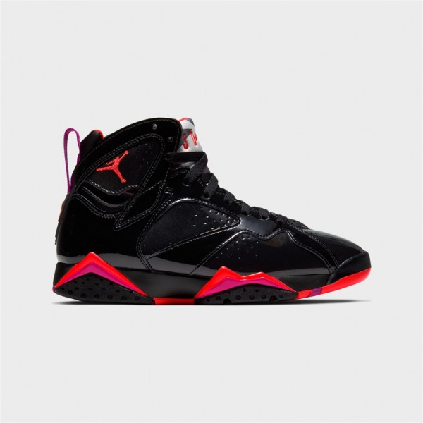 wmns air jordan  7 retro[product_reference]jordanNine