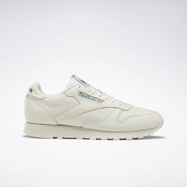 cl lthr mu-[product_reference]-reebok-Nine