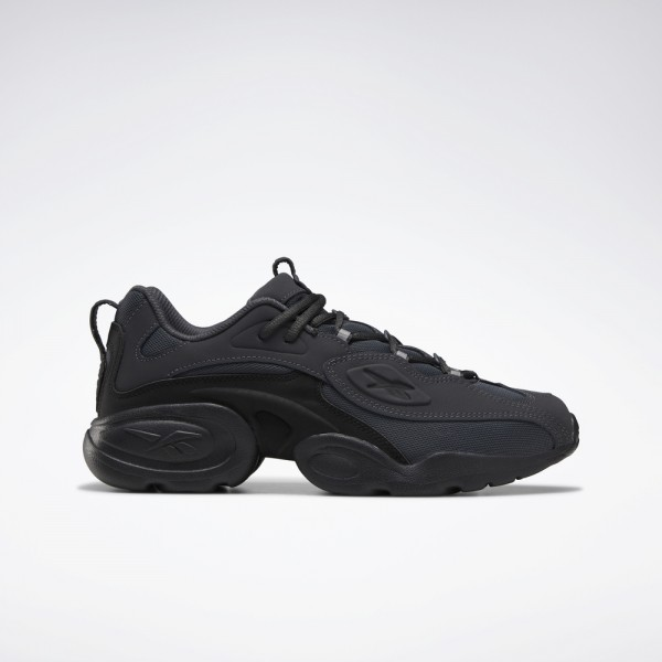 electro 3d 97-[product_reference]-reebok-Nine