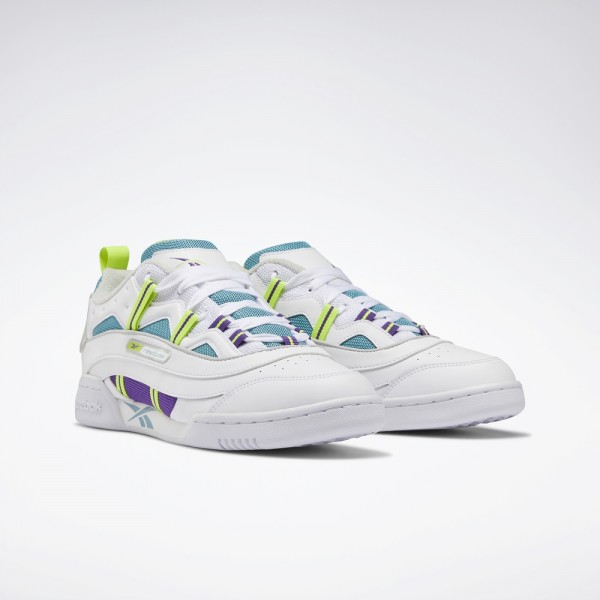 workout plus rc 1.0-[product_reference]-reebok-Nine