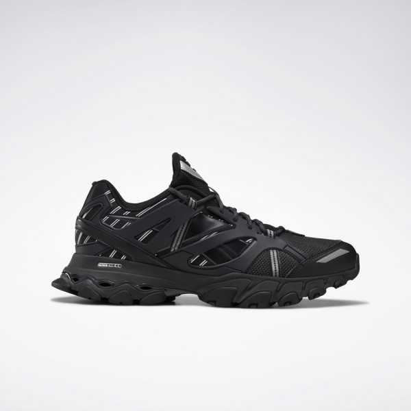 dmx trail shadow-[product_reference]-reebok-Nine