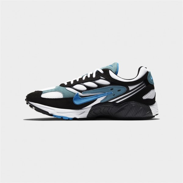 air ghost racer[product_reference]nikeNine
