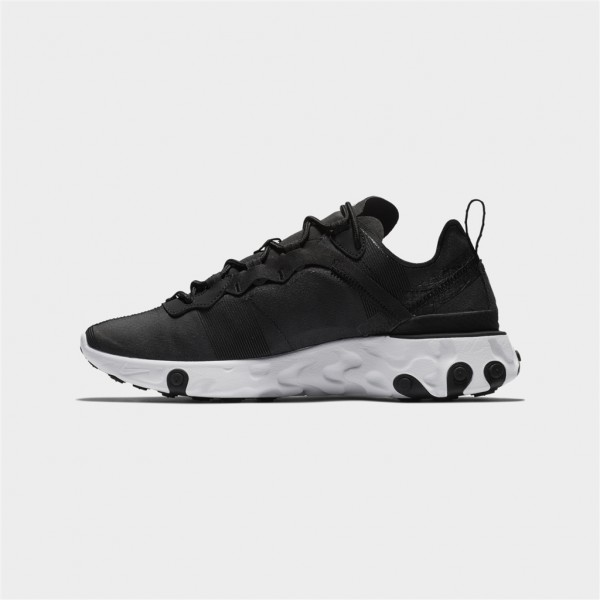 wmns react element 55[product_reference]nikeNine