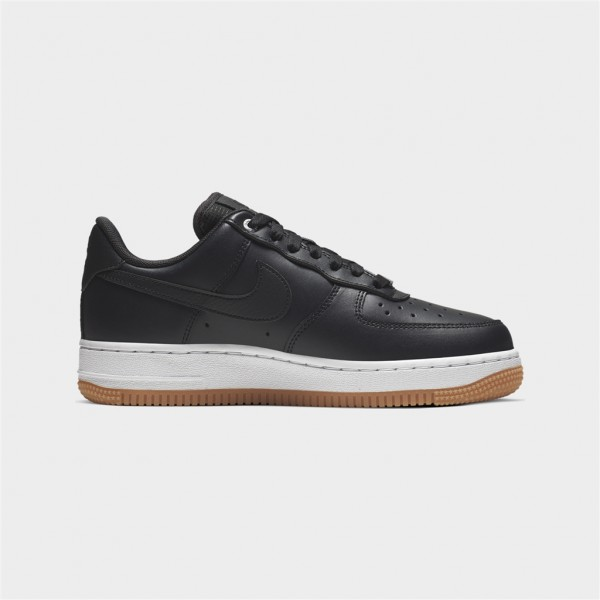 w air force 1 lo-[product_reference]-nike-Nine