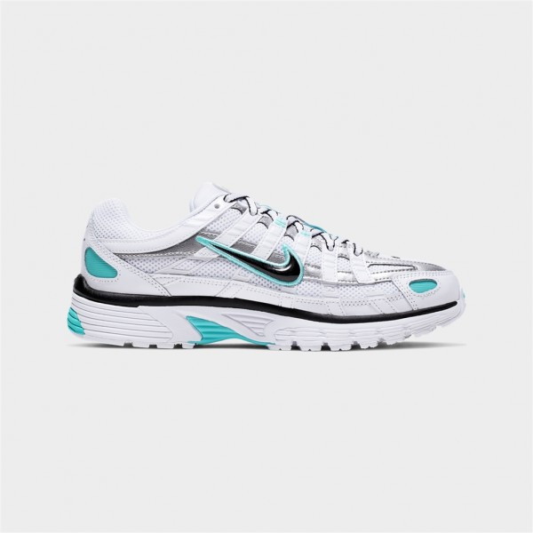 w p-6000[product_reference]nikeNine