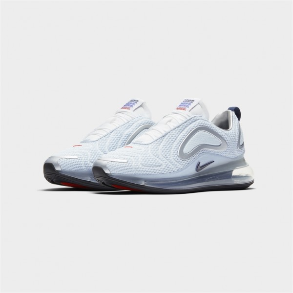 air max 720-AIR MAX 720 - CLSTBL/TEAMOR-nike-Nine