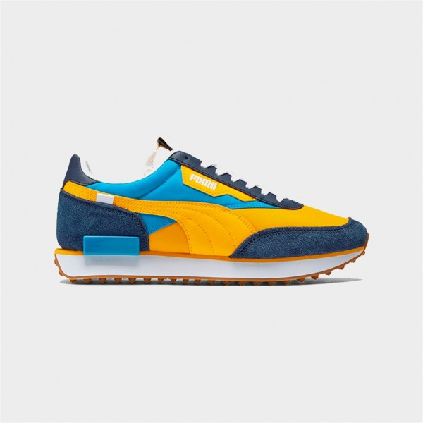 future rider og pack-[product_reference]-puma-Nine