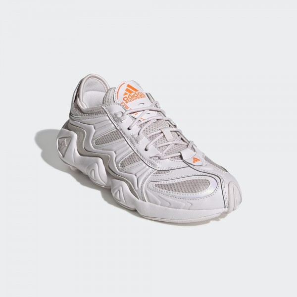 fyw s-97-[product_reference]-adidas-Nine