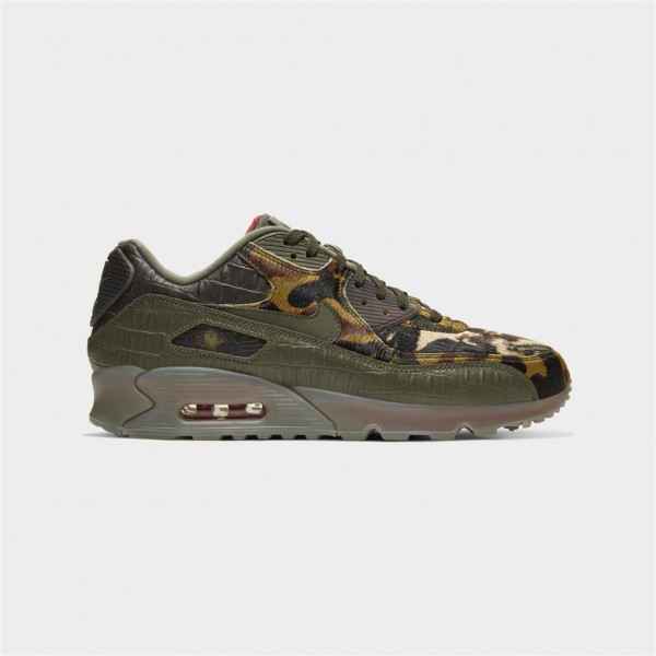 air max 90[product_reference]nikeNine