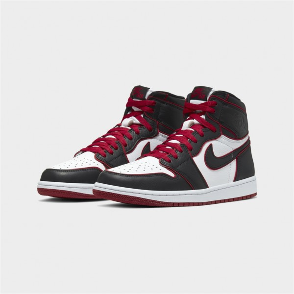 air jordan 1 retro high og-AIR JORDAN 1 RETRO HIGH OG - BLA-jordan-Nine