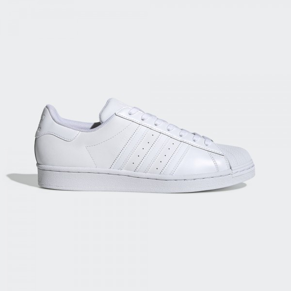 superstar-[product_reference]-adidas-Nine