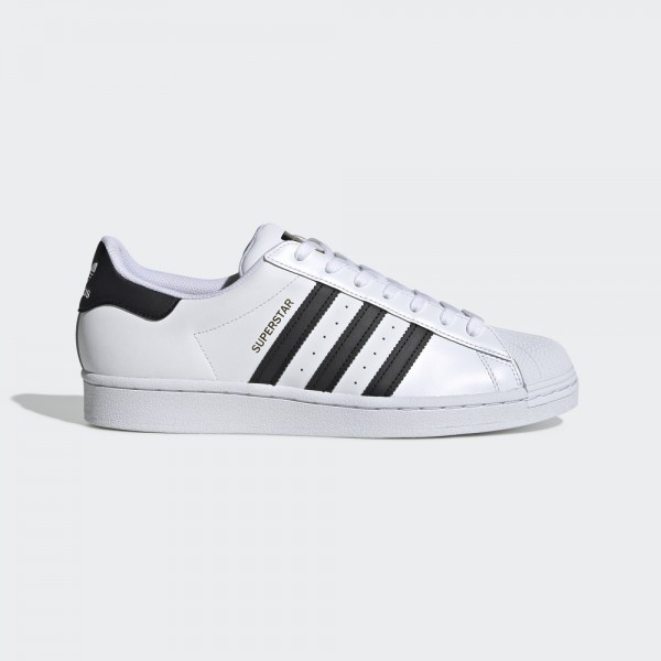 superstar[product_reference]adidasNine