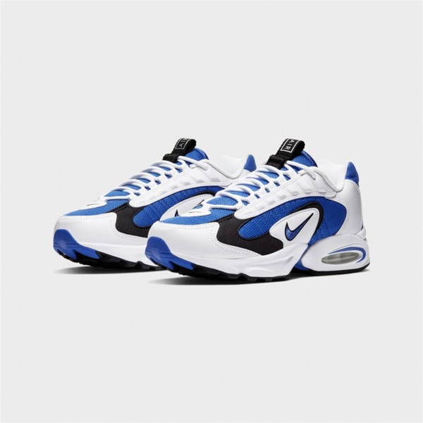 air max triax[product_reference]nikeNine