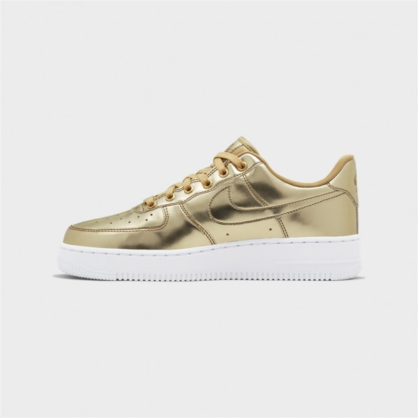 w air force 1 sp[product_reference]nikeNine