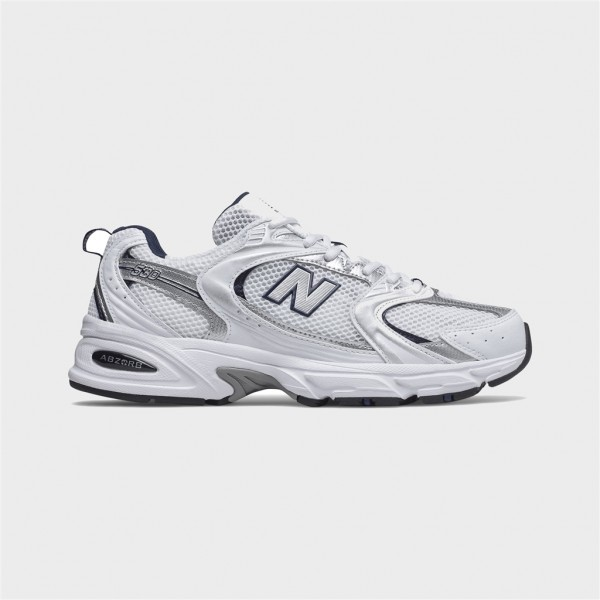 mr530 se-[product_reference]-new balance-Nine