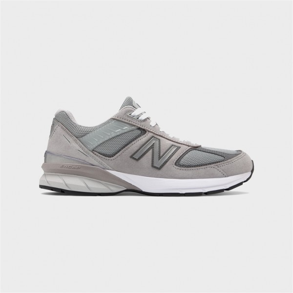m990 gl3-2e-[product_reference]-new balance-Nine