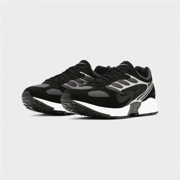 air ghost racer-[product_reference]-nike-Nine
