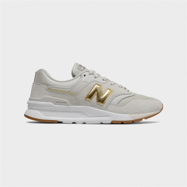cw997 b-[product_reference]-new balance-Nine