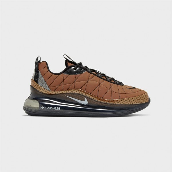 mx-720-818-[product_reference]-nike-Nine