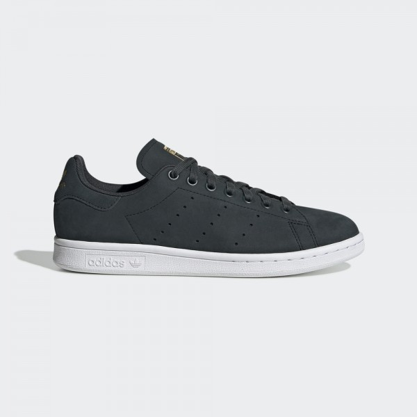 stan smith w-[product_reference]-adidas-Nine
