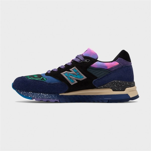 m998-[product_reference]-new balance-Nine