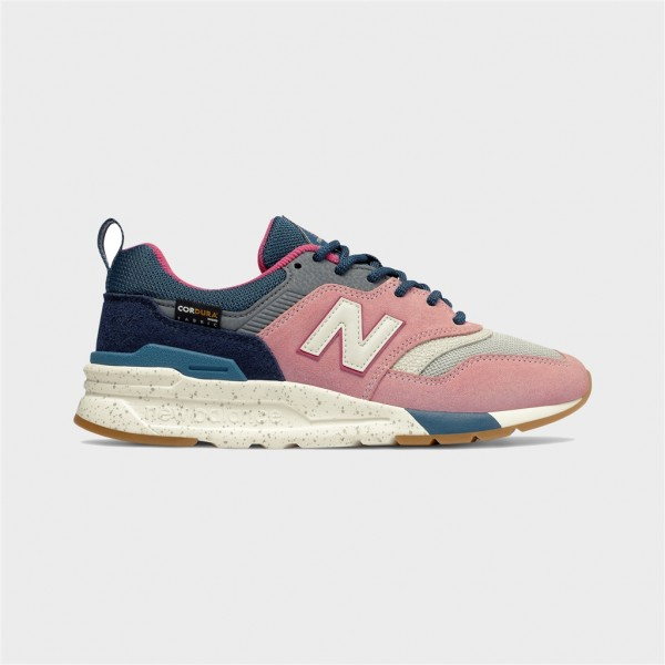 cw997 b-CW997 B - HXF PINK/BLUE-new balance-Nine