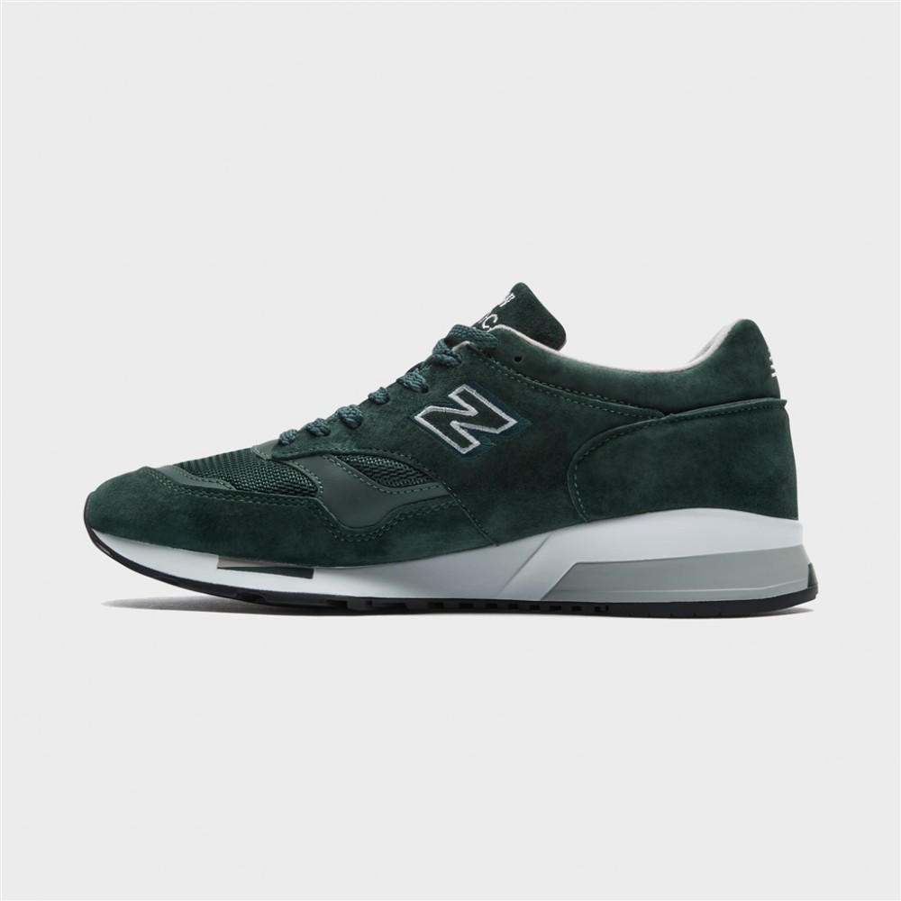 m1500 d-M1500 D - DGW DARK GREEN-new balance-Nine
