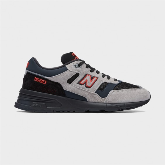 m1530 d-M1530 D - VA GREY BLACK-new balance-Nine