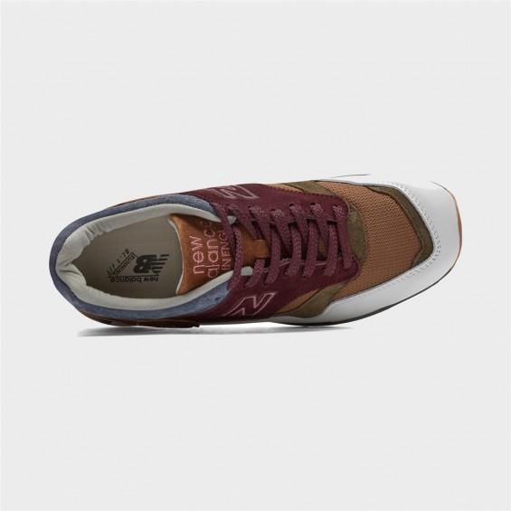 m1500 d-M1500 D - BWB BURGUNDY-new balance-Nine