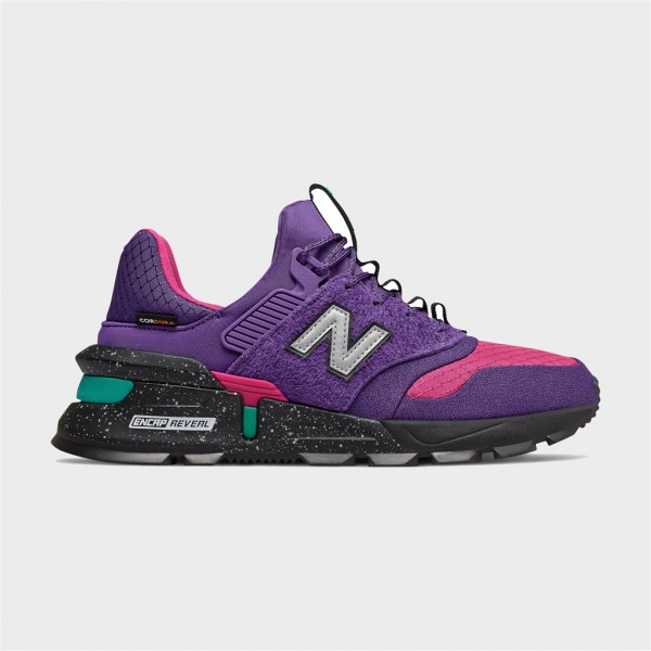 ms997 d-MS997 D - SA PURPLE-new balance-Nine