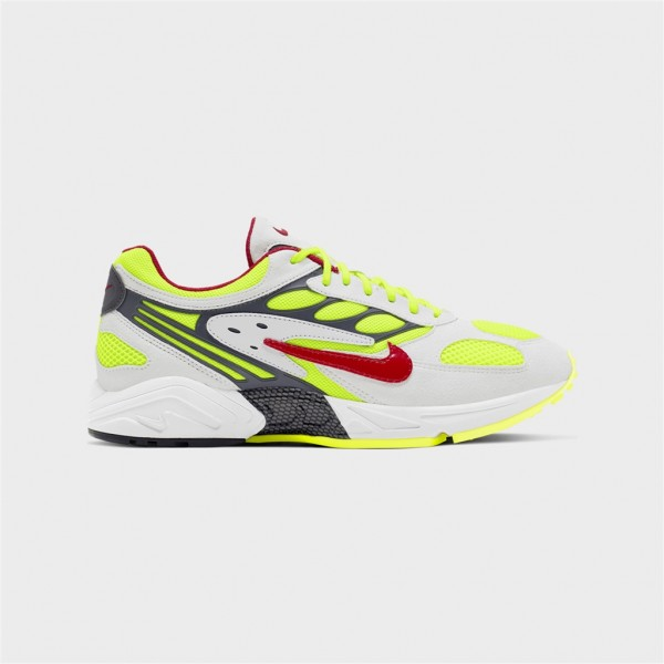 air ghost racer -[product_reference]nikeNine