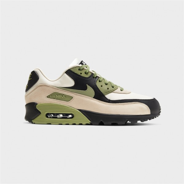 air max 90-[product_reference]-nike-Nine
