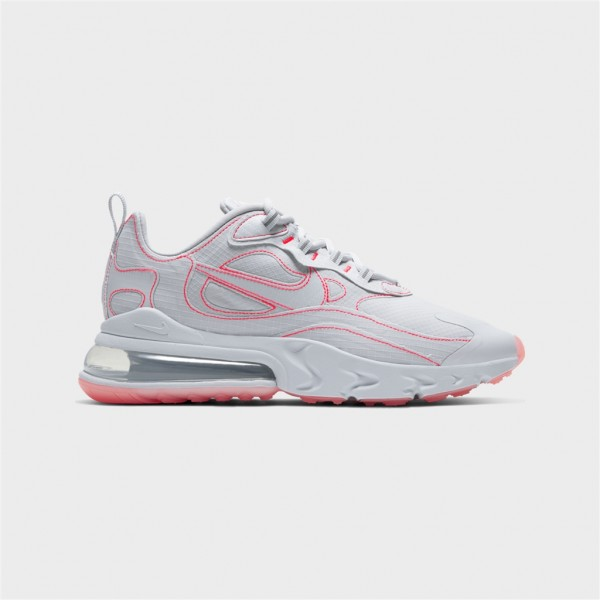 air max 270 react se[product_reference]nikeNine