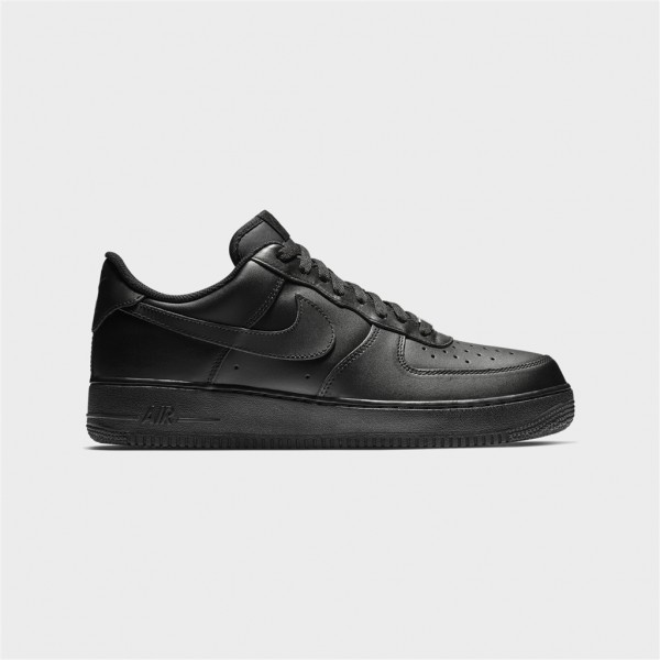 air force 1- 07[product_reference]nikeNine