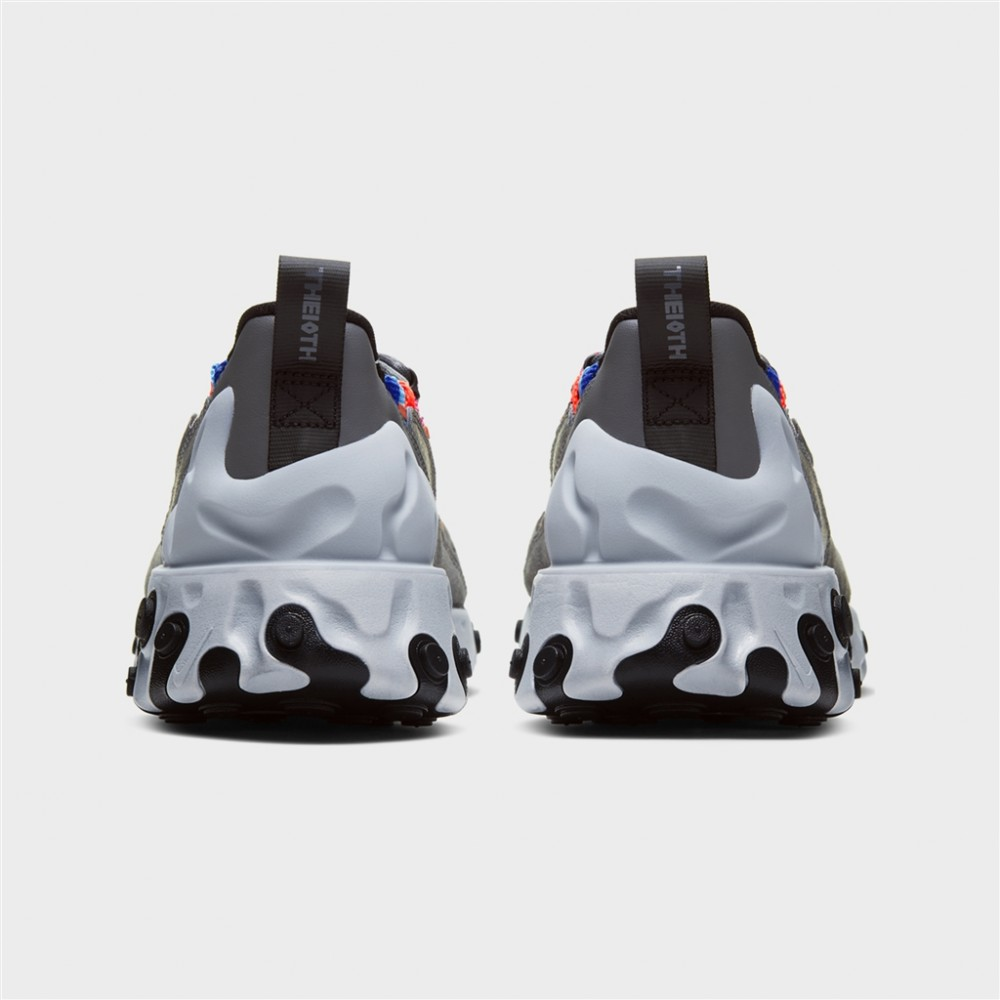 react sertu-[product_reference]-nike-Nine