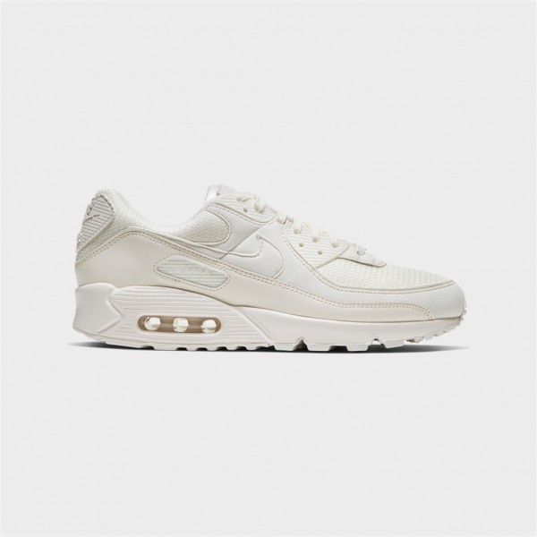 air max 90 nrg[product_reference]nikeNine