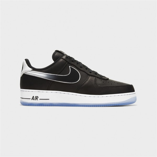 air force 1 '07 colin kaepernick qs[product_reference]nikeNine