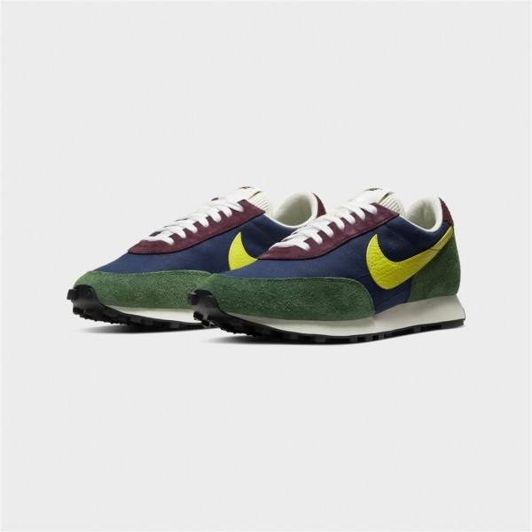 daybreak[product_reference]nikeNine