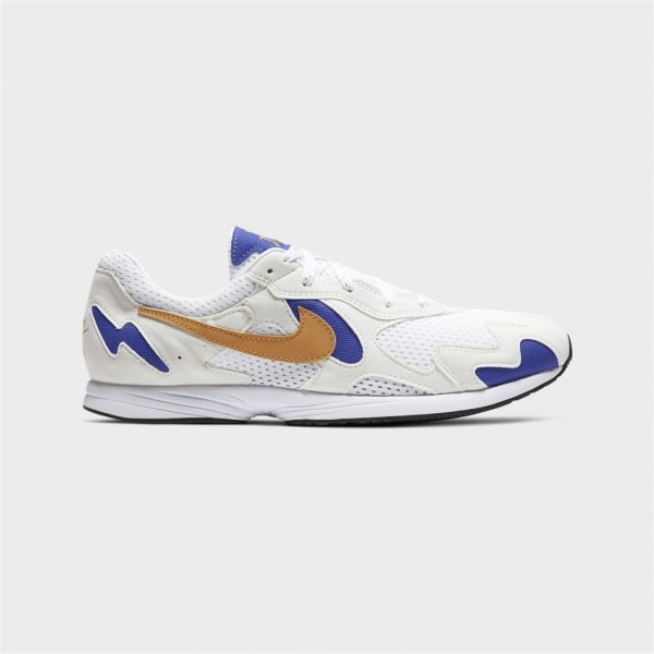 air streak lite[product_reference]nikeNine