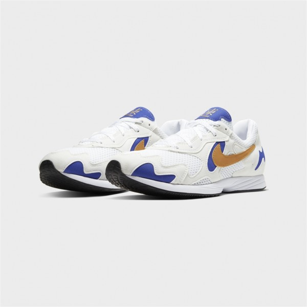 air streak lite-AIR STREAK LITE - SUMMIT WHITE/G-nike-Nine