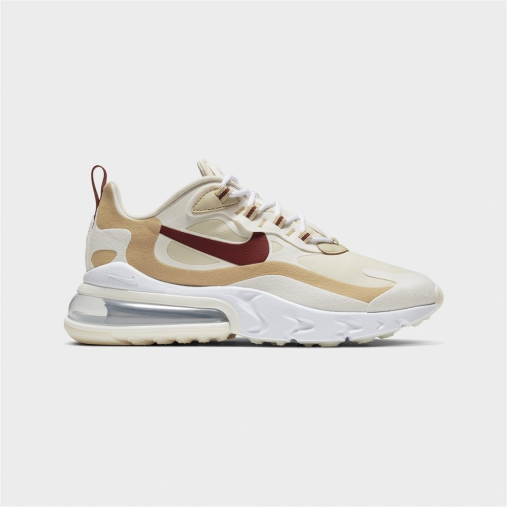 w air max 270 react-[product_reference]-nike-Nine