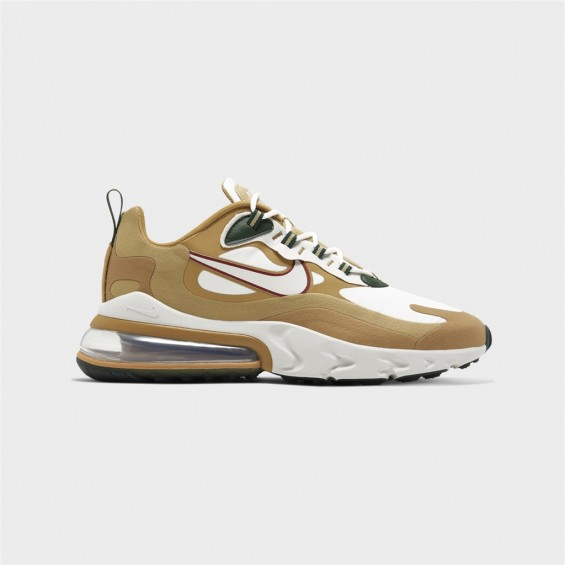 air max 270 react --[product_reference]-nike-Nine