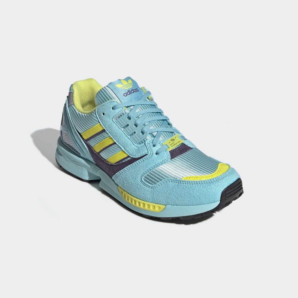 zx 8000-[product_reference]-adidas-Nine