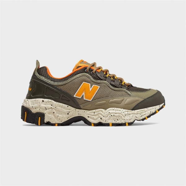 ml801-[product_reference]-new balance-Nine