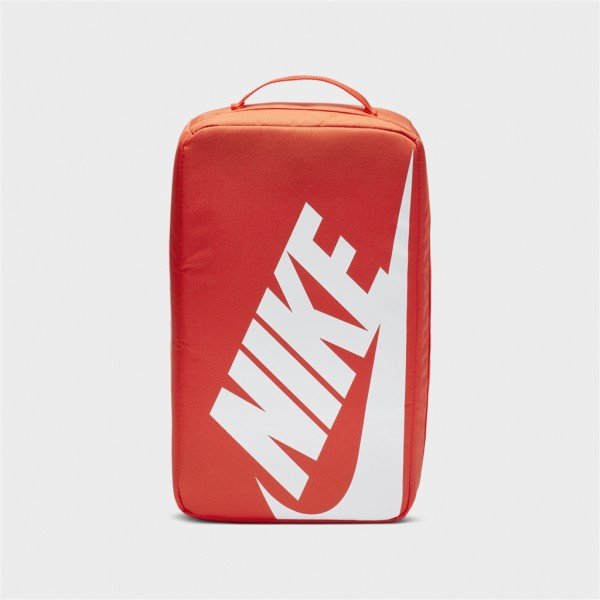 shoe box bag-SHOE BOX BAG - ORANGE/WHITE-nike-Nine