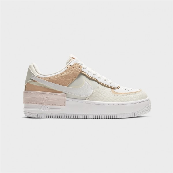w air force 1 shadow se[product_reference]nikeNine